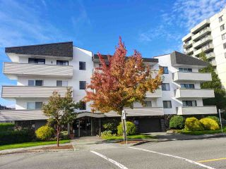 """Photo 15: 309 9175 MARY Street in Chilliwack: Chilliwack W Young-Well Condo for sale in """"Ridgewood Court"""" : MLS®# R2572013"""