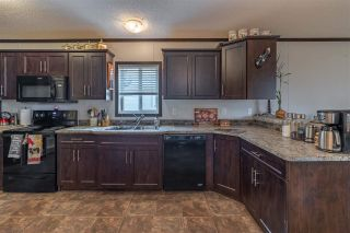"""Photo 5: 86 6338 VEDDER Road in Chilliwack: Sardis East Vedder Rd Manufactured Home for sale in """"Maple Meadows Mobile Home Park"""" (Sardis)  : MLS®# R2442740"""