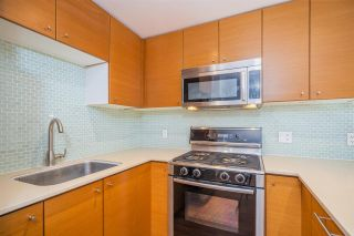 """Photo 13: 502 7371 WESTMINSTER Highway in Richmond: Brighouse Condo for sale in """"LOTUS"""" : MLS®# R2546642"""