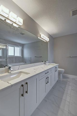Photo 36: 1406 Price Close: Carstairs Detached for sale : MLS®# C4300238