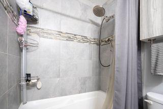 Photo 35: 521 10160 114 Street in Edmonton: Zone 12 Condo for sale : MLS®# E4265361