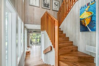 Photo 10: 5936 WHITCOMB Place in Delta: Beach Grove House for sale (Tsawwassen)  : MLS®# R2171187