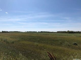 Photo 2: Williams Land Floral Road & Hwy #11 in Saskatoon: Farm for sale : MLS®# SK856821
