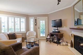 Photo 10: 216 121 W 29TH Street in North Vancouver: Upper Lonsdale Condo for sale : MLS®# R2045680