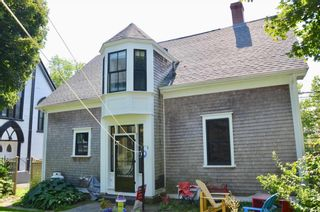 Photo 28: 105 Townsend Street in Lunenburg: 405-Lunenburg County Residential for sale (South Shore)  : MLS®# 202122372