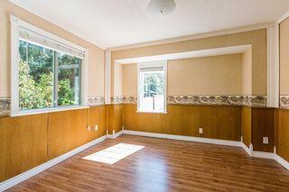 Photo 10: 11330 272 STREET in Maple Ridge: Whonnock House for sale : MLS®# R2168360