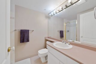"""Photo 21: 1203 867 HAMILTON Street in Vancouver: Downtown VW Condo for sale in """"JARDINE'S LOOKOUT"""" (Vancouver West)  : MLS®# R2613023"""