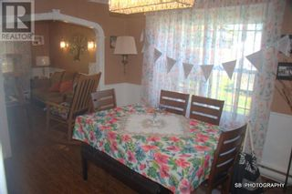 Photo 26: 20 Fraizes Avenue in Carbonear: House for sale : MLS®# 1232752