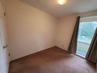 Photo 23: 2399 Cedar Ridge Dr in : Sk Broomhill House for sale (Sooke)  : MLS®# 886091