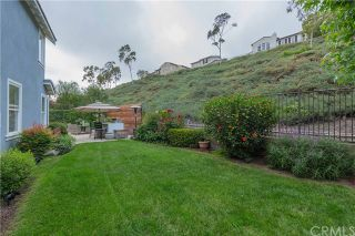 Photo 44: 7 Vinewood Lane in Ladera Ranch: Residential for sale (LD - Ladera Ranch)  : MLS®# OC19152082