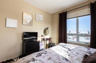 Photo 19: 201 6220 134 Avenue in Edmonton: Zone 02 Condo for sale : MLS®# E4260683