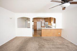 Photo 8: LA MESA House for sale : 3 bedrooms : 7887 Grape St