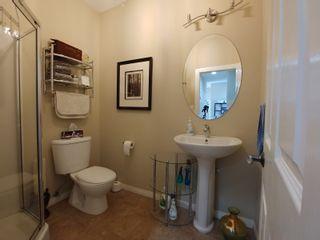Photo 23: 695 Mclenaghen Drive in Portage la Prairie: House for sale : MLS®# 202109619
