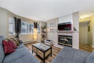 """Photo 7: 11 2352 PITT RIVER Road in Port Coquitlam: Mary Hill Townhouse for sale in """"SHAUGHNESSY ESTATES"""" : MLS®# R2318863"""