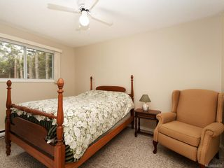 Photo 9: 2118 Bradford Ave in Sidney: Si Sidney North-East House for sale : MLS®# 844026