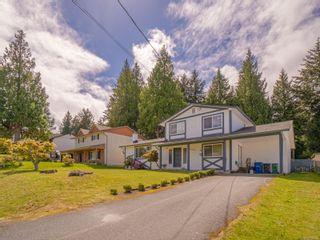 Main Photo: 5589 Kenwill Dr in : Na North Nanaimo House for sale (Nanaimo)  : MLS®# 875855