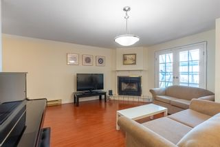 """Photo 6: 31 7540 ABERCROMBIE Drive in Richmond: Brighouse South Townhouse for sale in """"NEWPORT TERRACE"""" : MLS®# R2593819"""