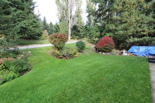 Photo 40: 7716 Golf Course Road in Anglemont: North Shuswap House for sale (Shuswap)  : MLS®# 10135100
