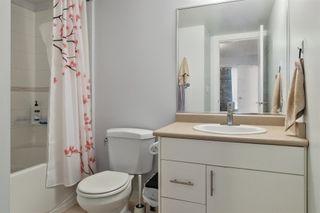 Photo 12: 309 7738 EDMONDS Street in Burnaby: East Burnaby Condo for sale (Burnaby East)  : MLS®# R2613098