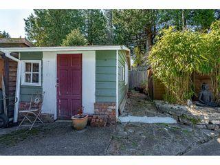 Photo 40: 1479 53A Street in Delta: Cliff Drive House for sale (Tsawwassen)  : MLS®# R2579866