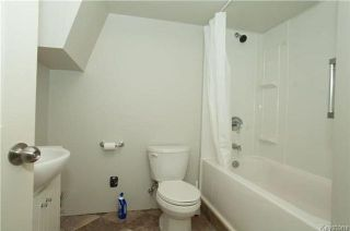 Photo 18: 90 Buckley Trow Bay in Winnipeg: River Park South Residential for sale (2F)  : MLS®# 1800955