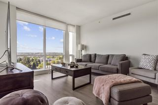 Photo 3: 1104 1550 FERN Street in North Vancouver: Lynnmour Condo for sale : MLS®# R2612733