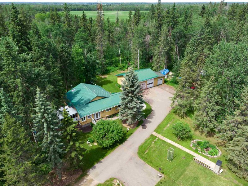 FEATURED LISTING: 22138 TWP RD 520 Rural Strathcona County