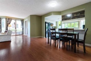 """Photo 11: 501 71 JAMIESON Court in New Westminster: Fraserview NW Condo for sale in """"PALACE QUAY"""" : MLS®# R2608875"""