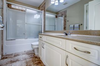 Photo 27: 271 Discovery Ridge Boulevard SW in Calgary: Discovery Ridge Detached for sale : MLS®# A1136188