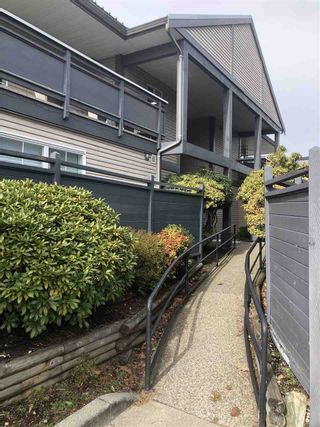 """Photo 15: 39 689 PARK Road in Gibsons: Gibsons & Area Condo for sale in """"PARKRISE"""" (Sunshine Coast)  : MLS®# R2547777"""