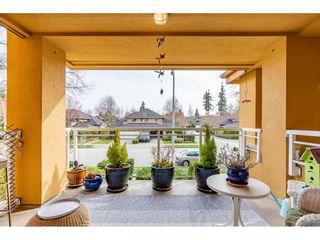 "Photo 24: 211 15155 22 Avenue in Surrey: Sunnyside Park Surrey Condo for sale in ""Villa Pacific"" (South Surrey White Rock)  : MLS®# R2559563"