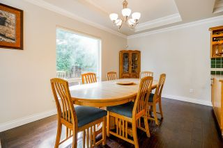 Photo 7: 25032 57 Avenue in Langley: Aldergrove Langley House for sale : MLS®# R2615872