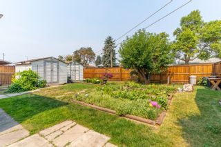 Photo 34: 4120 55th Street: Wetaskiwin House for sale : MLS®# E4258989