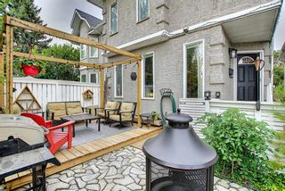 Photo 29: 3514B 14A Street SW in Calgary: Altadore Row/Townhouse for sale : MLS®# A1140056