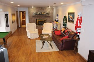 Photo 26: 4478 County Rd 45 in Hamilton Township: House for sale : MLS®# 511050344