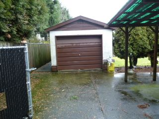Photo 14: 12071 84 Avenue in Surrey: Home for sale : MLS®# F1403965
