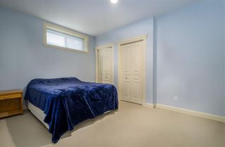 Photo 29: 242 STRATHRIDGE Place SW in Calgary: Strathcona Park Detached for sale : MLS®# C4246259