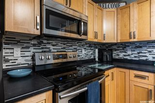 Photo 6: 206 135 Beaudry Crescent in Martensville: Residential for sale : MLS®# SK871537