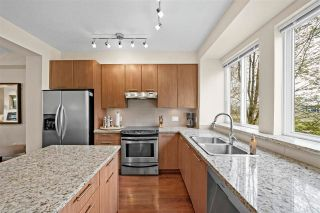"""Photo 4: 132 2418 AVON Place in Port Coquitlam: Riverwood Townhouse for sale in """"THE LINKS"""" : MLS®# R2572402"""