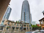 """Main Photo: 2006 188 KEEFER Place in Vancouver: Downtown VW Condo for sale in """"ESPANA"""" (Vancouver West)  : MLS®# R2587778"""