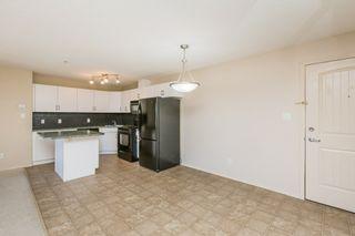 Photo 5: 313 2098 BLACKMUD CREEK Drive in Edmonton: Zone 55 Condo for sale : MLS®# E4225645