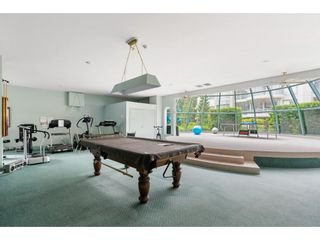 """Photo 27: 209 1785 MARTIN Drive in Surrey: Sunnyside Park Surrey Condo for sale in """"Southwynd"""" (South Surrey White Rock)  : MLS®# R2591811"""