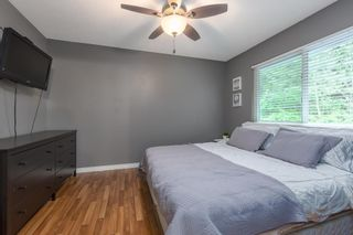 """Photo 22: 4 10000 VALLEY Drive in Squamish: Valleycliffe Townhouse for sale in """"VALLEYVIEW PLACE"""" : MLS®# R2590595"""