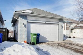 Photo 31: 66 Jensen Heights Place NE: Airdrie Detached for sale : MLS®# A1065376