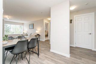 "Photo 13: 306 33668 KING Road in Abbotsford: Poplar Condo for sale in ""College Park"" : MLS®# R2572354"