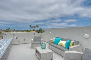 Photo 36: IMPERIAL BEACH House for sale : 4 bedrooms : 376 Imperial Beach Blvd