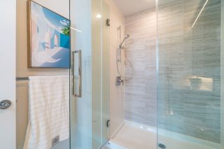 Photo 20: 2501 2311 BETA Avenue in Burnaby: Brentwood Park Condo for sale (Burnaby North)  : MLS®# R2546112