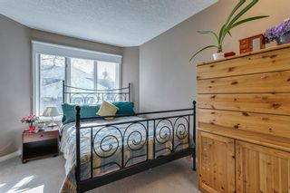Photo 36: 1222 15 Street SE in Calgary: Inglewood Detached for sale : MLS®# A1086167