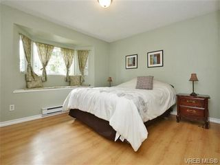 Photo 10: 3349 Betula Pl in VICTORIA: Co Triangle House for sale (Colwood)  : MLS®# 735749