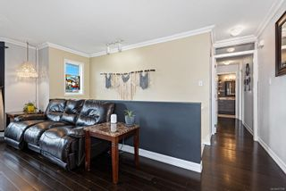 Photo 15: 1356 Ocean View Ave in : CV Comox (Town of) House for sale (Comox Valley)  : MLS®# 877200
